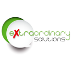 eXtraordinary solutions